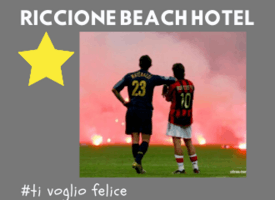 Offerta Fiera the Coach Experience