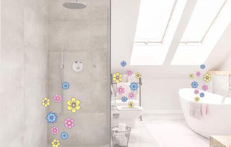 Essenze per WC e Scarichi Domestici