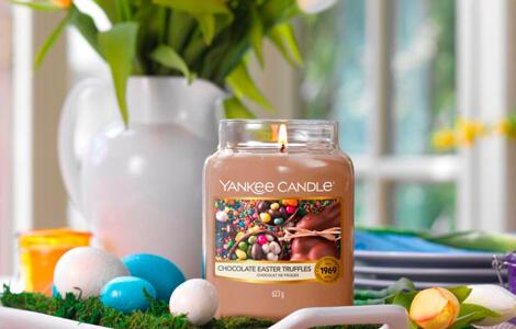 Pasqua - Decorazioni Pasquali