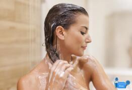 I capelli: come curarli al rientro dalle vacanze?