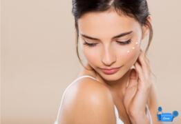 Quanto conosci la tua pelle?
