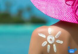 Come esporsi al sole in tutta sicurezza seguendo poche semplici regole