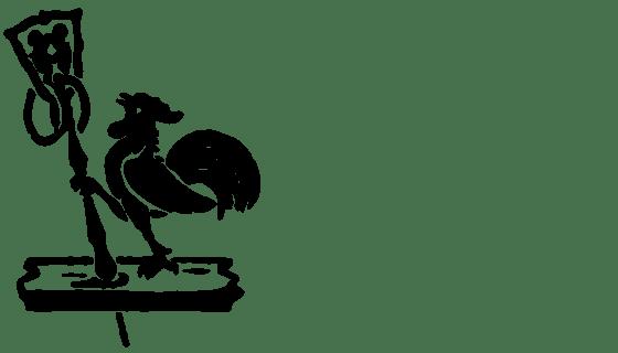 Corso Operatore Meccanico [IeFP]