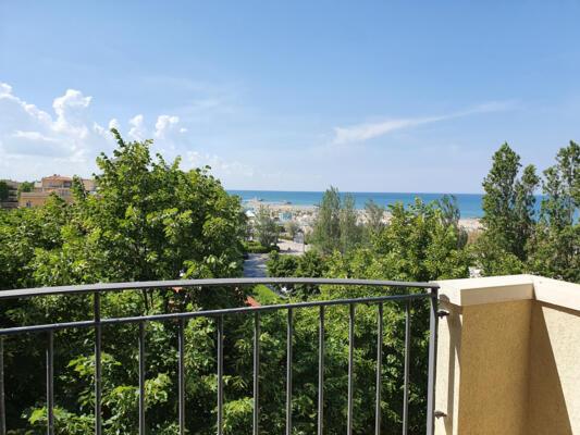 Weekend Giugno a Rimini sulla spiaggia