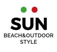 Sun 2020 - Beach&Outdoor style