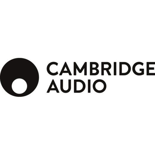 Musica & Video è rivenditore autorizzato Cambridge Audio