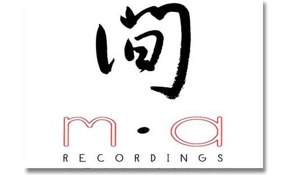 M.A. Recordings finalmente su VINILE