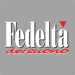 Articoli pubblicati sulla rivista Fedeltà del Suono - Novità Audiofile su LP - CD - NASTRO MAGNETICO