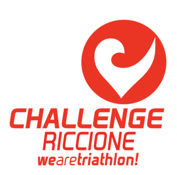 CHALLENGE RICCIONE TRIATHLON