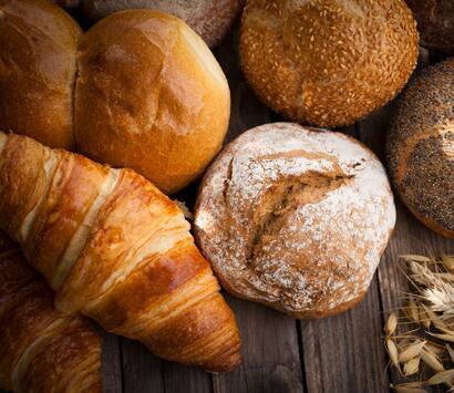 Offerta Gluten Free Expo Rimini
