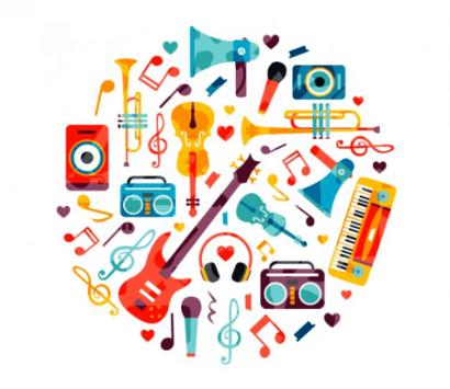 MIR MUSIC INSIDE 2019