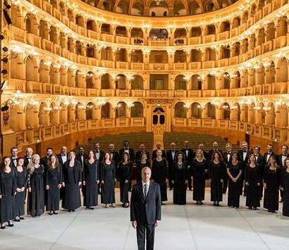 Eventi Teatro Galli Rimini