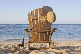 Vacanze di Maggio Giugno e Settembre, in Pensione Completa, Ombrellone compreso!