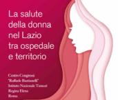 04.05.2016 ROMA - CONGRESSO REGIONALE AOGOI-AGITE LAZIO