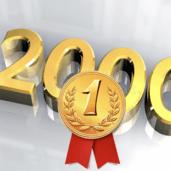 MONNALISA TOUCH: SUPERATI I 2100 TRATTAMENTI