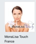 MONALISA TOUCH FRANCE PUBBLICA UN NOSTRO WHITE PAPER
