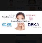 Laser Tech Ibérica S.L.