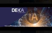 DEKA laser