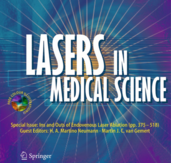 THE BENEFICIAL EFFECTS OF FRACTIONAL CO2 LASER TREATMENT ON PERINEAL CHANGES DURING PUERPERIUM