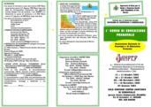 2002-2003 PRIMO CORSO DI EDUCAZIONE PRENATALE ANPEP