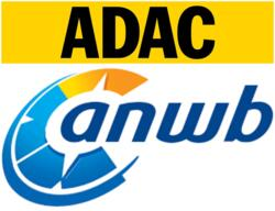 ANWB & ADAC