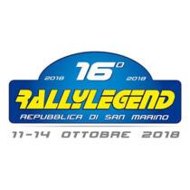 Comunicazione agli iscritti: Modifiche viabilità per manifestazione sportiva Rally Legend