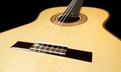 Pomeriggio chitarristico
