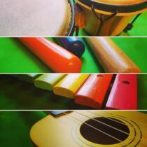 Inizio lezioni corsi Musicagiocando e Play Music