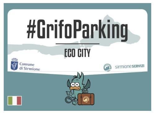 Grifo Parking