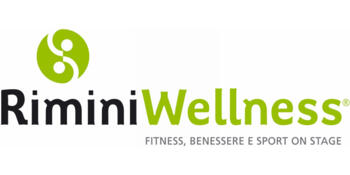 rimini wellness 2015 energy evolution