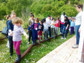 Cinque giorni alla scoperta del territorio per i ragazzi di Rimini Autismo