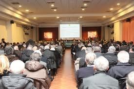 Assemblea Ordinaria di Rimini Autismo