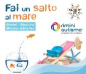 Torna il progetto Autismo Friendly Beach