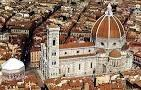 The Treasures of Florence