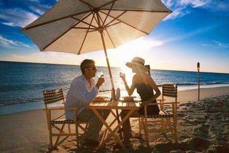 HOTEL CERVIA A SETTEMBRE: goditi l'ultimo sole!
