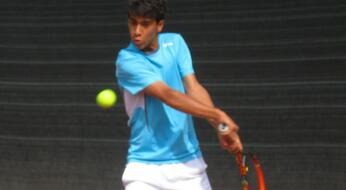 ASSET BANCA Junior Open: domenica 24 scattano le qualificazioni.