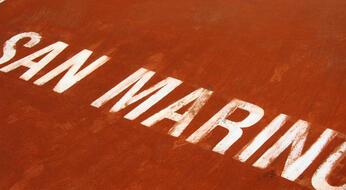 San Marino Junior Open: Manzini e Serafini avanzano.