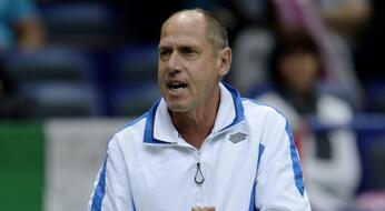 La Scuola Tennis di Barazzutti si presenta con gli Open Days.