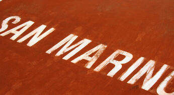 San Marino Junior Cup: two weeks of great tennis on the Titan.
