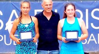 San Marino Junior Cup: assegnati i titoli Under 14 e Under 16.