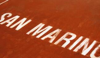 San Marino Junior Cup (u/12): avanti tutti, anche sotto la pioggia.