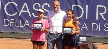 La San Marino Junior Cup (u/12) ha eletto i propri campioni.