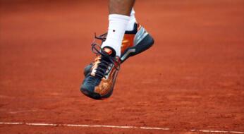 San Marino Junior Open: il torneo entra nel vivo.
