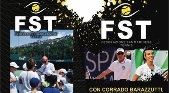 Scuola Federale Tennis: riparte la nuova stagione.