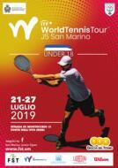 San Marino Junior Open: esordio super della Artimedi, out Tamagnini e Simoncini.