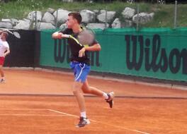San Marino Junior Cup: tornei verso la fase decisiva.