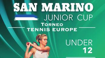 San Marino Junior Cup U12: scattano oggi le qualificazioni.