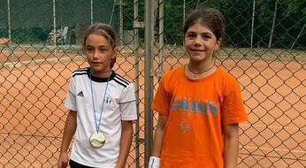 San Marino Junior Cup: scatta domani il torneo Under 14