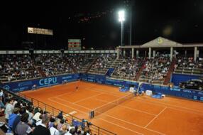 L'Atp Challenger Tour torna sul Titano: dal 9 al 15 agosto gli Internazionali di Tennis