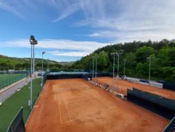 San Marino Junior Cup: al via la seconda giornata di qualificazioni